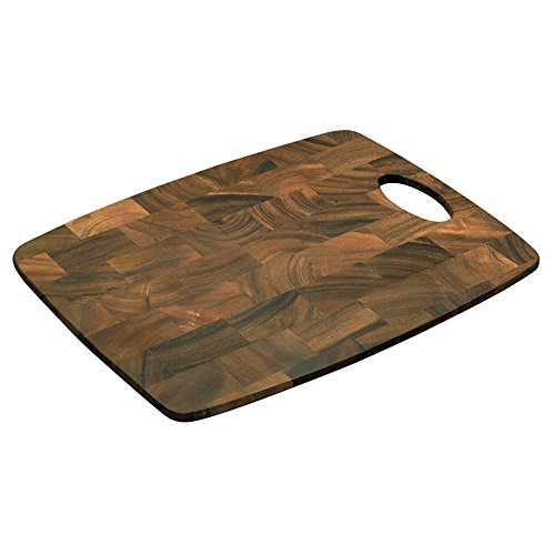 ironwood-gourmet-28141-end-grain-cutting-board-acacia-wood