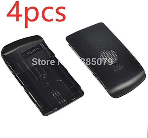 4pcs YongNuo Battery Door Cover for YongNuo YN-500EX YN-510EX Speedlite