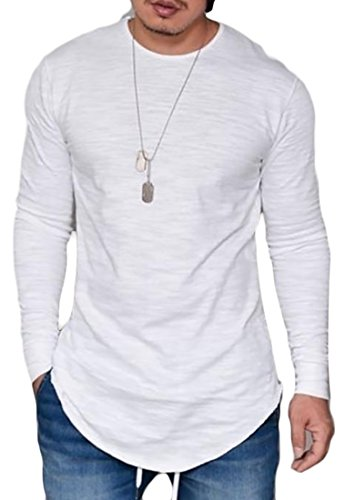 zara men clothing - 2