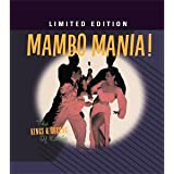 Mambo Mania: Kings & Queens of Mambo