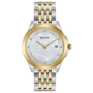 Reloj - Bulova - para Mujer - 98S161