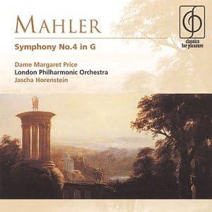Magret Mahler