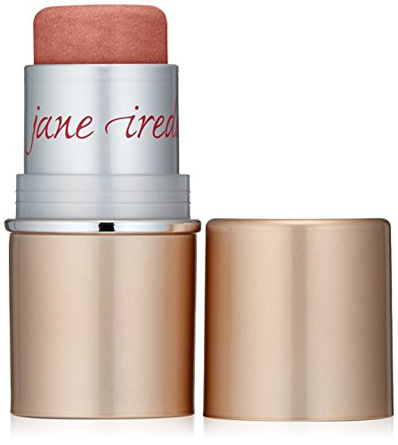 jane iredale Touch Cream Connection