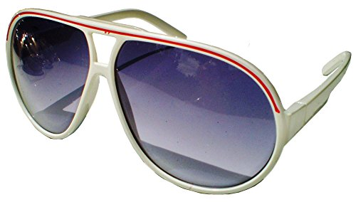 MODE Blanc CAT MONTURES ABS solaires Lunettes NORME 3 CE 5xAx6nw1