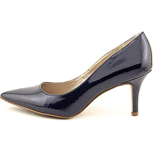 Womens 2 Alfani Pointed Pumps Toe Ink Jeules Classic faxpdxqFw