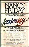 Jealousy, Nancy Friday, 0553261657
