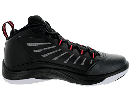 Nike Prime Fly 2 Black Mens Trainers -