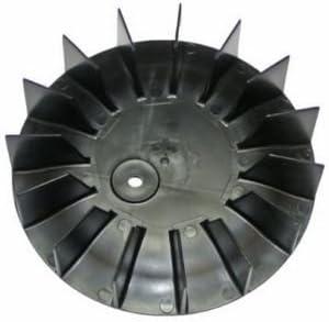 ac-0108 Compresor De Aire Ventilador Craftsman DeVilbiss Porter Cable original: Amazon.es: Hogar