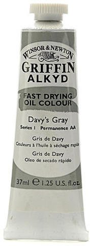 winsor-newton-griffin-alkyd-oil-colours-daveys-gray-2-pcs-sku-1837257ma