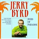 Byrd of Paradise
