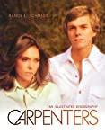 Carpenters: An Illustrated Discography
