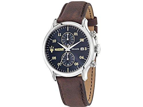 Reloj Masserati R8871618001