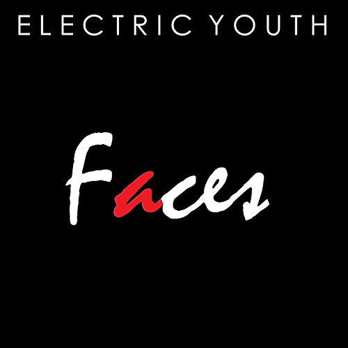 Faces (Mp3 Youth Electric)