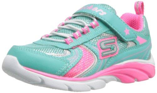 skechers shoes in dubai