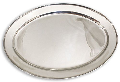 serving tray 16x16 - 8