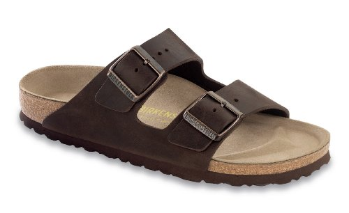 birkenstock-unisex-arizona-habana-oiled-leather-39-regular