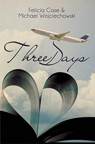 99¢ – Three Days