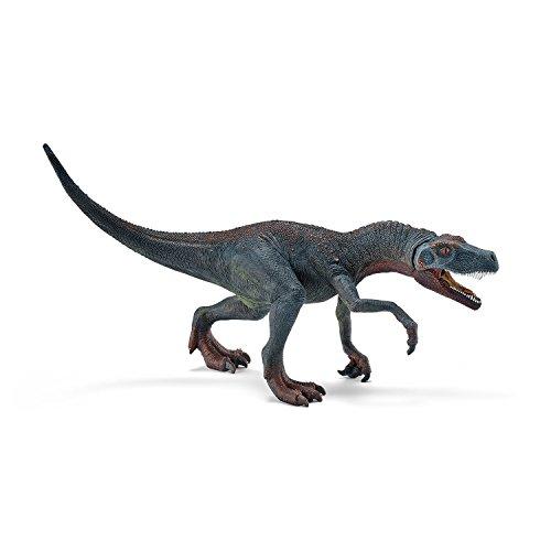 Schleich North America Herrerasaurus Figure product image