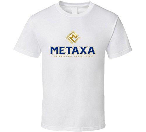 t-shirt-bandit-metaxa-greek-cognac-t-shirt-2xl-white