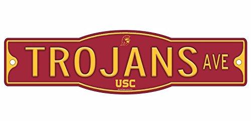(Wincraft USC University of Southern California Trojans 4