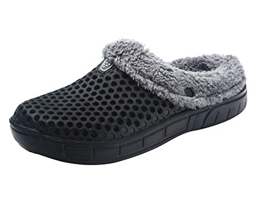 Santimon Garden Clogs Shoes Hiver Jardin Sabots Women for sale  Delivered anywhere in Canada