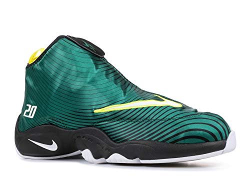 Nike Air Zoom Flight The Glove QS - 8.5