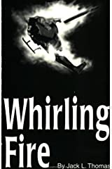 Whirling Fire Paperback