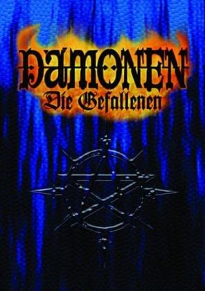 Dämonen, Die Gefallenen