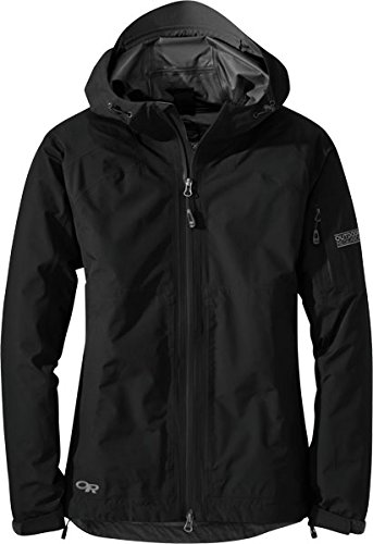 Outdoor Research Aspire Jacket