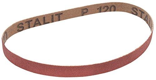 Sanding Belt 120g 330x10