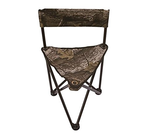 Big Dog Hunting Ground Chair BDGA-300 Ground Chair
