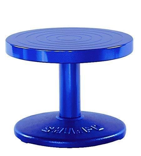 Shimpo-Nidec - Banding Wheel 9 1/2'' Tall