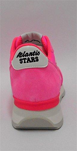 ATLANTIC STARS DONNA VEGA UVP 86FF FUXIA (39)