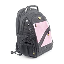 Guard Dog Security ProShield 2 Bulletproof Backpack (NIJ Level IIIA with Multimedia Connections)