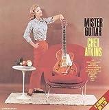 Mr. Guitar/Chet Atkin's Workshop