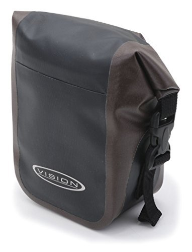 Vision Fly Fishing Aqua Gear Waterproof Bag
