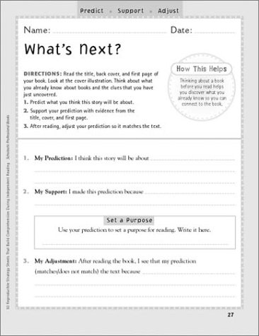 Math Worksheets common core 4th grade math worksheets : Amazon.com: 50 Reproducible Strategy Sheets That Build ...