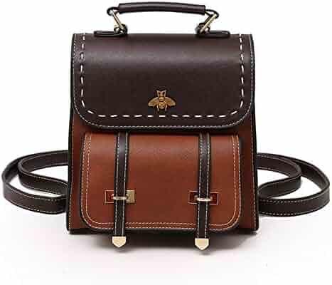 d0466db477ad Shopping Color: 3 selected - Handbags & Wallets - Women - Clothing ...