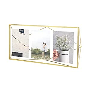 Amazon Com Umbra Prisma Multi Picture Frame Photo
