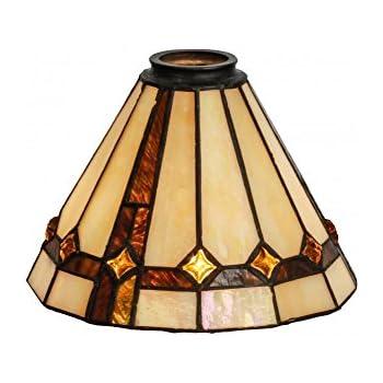 Meyda tiffany 138904 belvidere lamp shade 8 width amazon meyda tiffany 138904 belvidere lamp shade 8 width audiocablefo