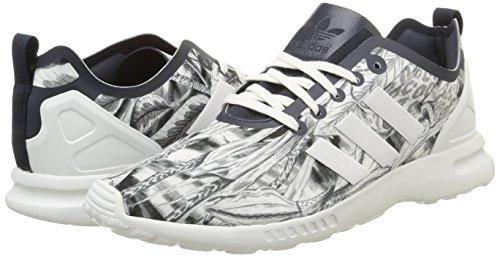 Adidas Originals ZX Flux smooth