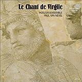 Le Chant De Virgile (Van Nevel, Huelgas Ensemble)