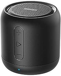 Anker SoundCore mini, Enceinte Bluetooth Portable