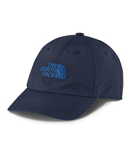 The North Face Youth Horizon Hat - Cosmic Blue/Turkish Sea - S