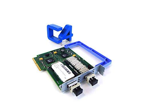 IBM 5613 Dual Port 10GB Daughter Card - 74Y2996
