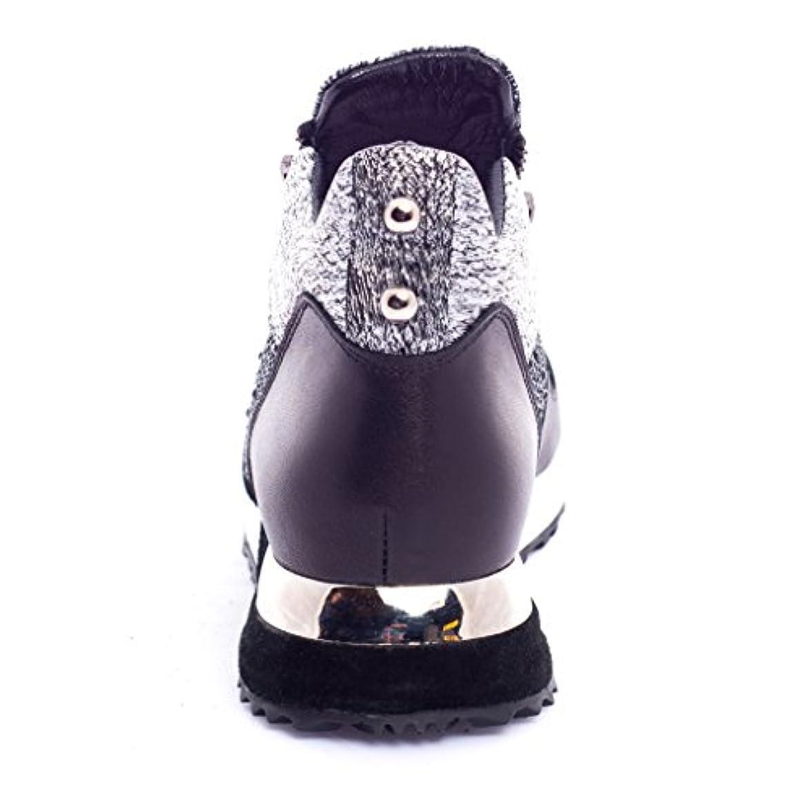 Moda Con Strass Sneakers Victoria Collezione Boberck Donna