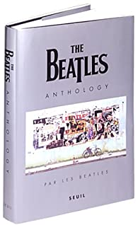 The Beatles Anthology par The Beatles