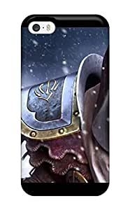 Case Cover Lords Of The Fallen / Fashionable Case For Iphone 6 4.7