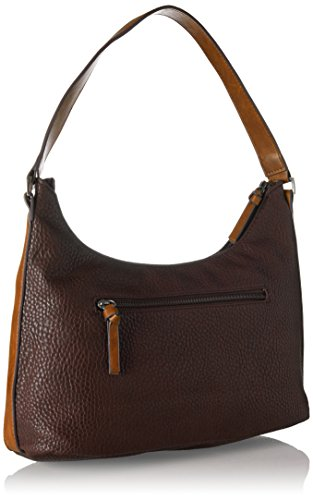 Sacs port Bag Hobo Lee Tamaris Ztn8qPUxvw