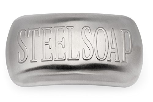 stainless-steel-soap-the-best-odor-remover-bar-and-easiest-way-to-remove-smells-like-onion-garlic-fi